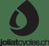 Joliat cycles on aime votre panache magasin vélo électrique jura Suisse