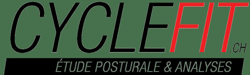 étude posturale vélo pression de selle chaussure semelle sur mesure vélo jura suisse